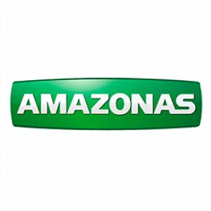 Amazonas Produtos p/Calçados